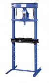 Гидравлический гаражный пресс ручной 20т ProTech SHP20Pro