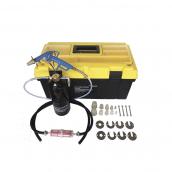 Комплект для промывки систем кондиционирования пневмо