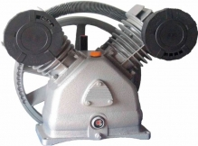 Блок поршневой Remeza LB50-2 630 л/м (4кВт) ремеза lb 50 aircast