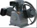 Блок поршневой Remeza LB40 530 л/м (3 кВт) ремеза lb 40