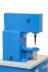 Клепальный станок для тормозных накладок NORDBERG NR6