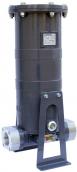 Gespasa FG 300 сепаратор для очистки дизельного топлива бензина керосина