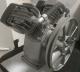 Блок поршневой Remeza LB30 420 л/м (2,2 / 3 кВт) ремеза lb 30 aircast