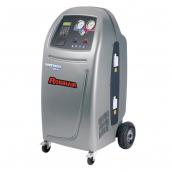 Автоматическая станция для обслуживания автокондиционеров Robinair AC590 PRO