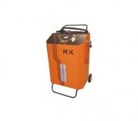 Установка компактная для замены жидкости в системе охлаждения Compact СЕ RX-200