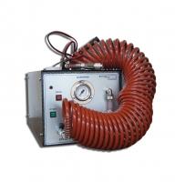 Установка для замены тормозной жидкости SMC-181