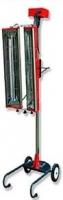Инфракрасная сушка OMAS WS-502A ИК-сушка двухламповая