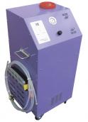 Установка для промывки автокондиционера SMC-4001Revolution