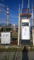 БУ оборудование для АЗС, авто заправочных станций