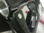 Автоматический пистолет для топлива БАК 60